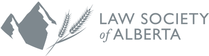 https://grandviewlaw.com/wp-content/uploads/2017/04/Law-Society-of-Alberta.png