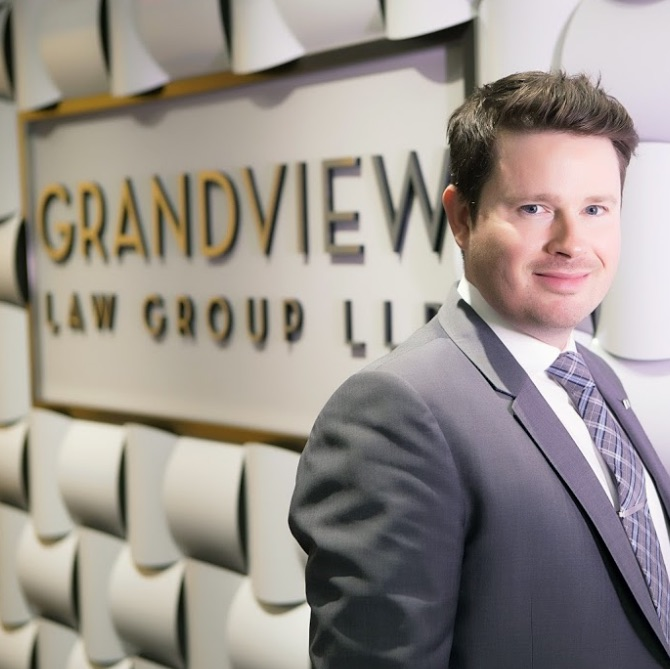 https://grandviewlaw.com/wp-content/uploads/2017/08/BRANDON-.jpg
