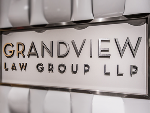 Grandview law group vancouver surrey family law firm grandview law group llp offers its clients a wide array of legal services helping to guide you through whatever challenges come your way solutioingenieria Images
