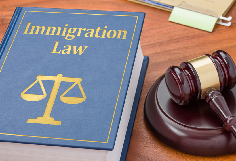 https://grandviewlaw.com/wp-content/uploads/2018/01/immigrationLaw1-1.png